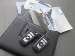 BMW 523iBMW 523i