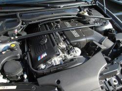 E46 M3 CSL