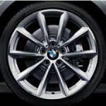 BMW Z4 MT