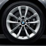 BMW Z4 6MT