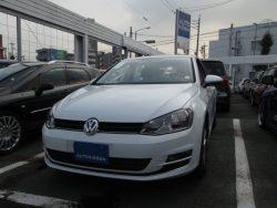 中国から自動車を輸入
