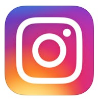 オートリーゼン Instagram