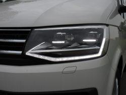 VW T6 カリフォルニア オーシャン