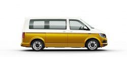 VW T6 トランスポーター